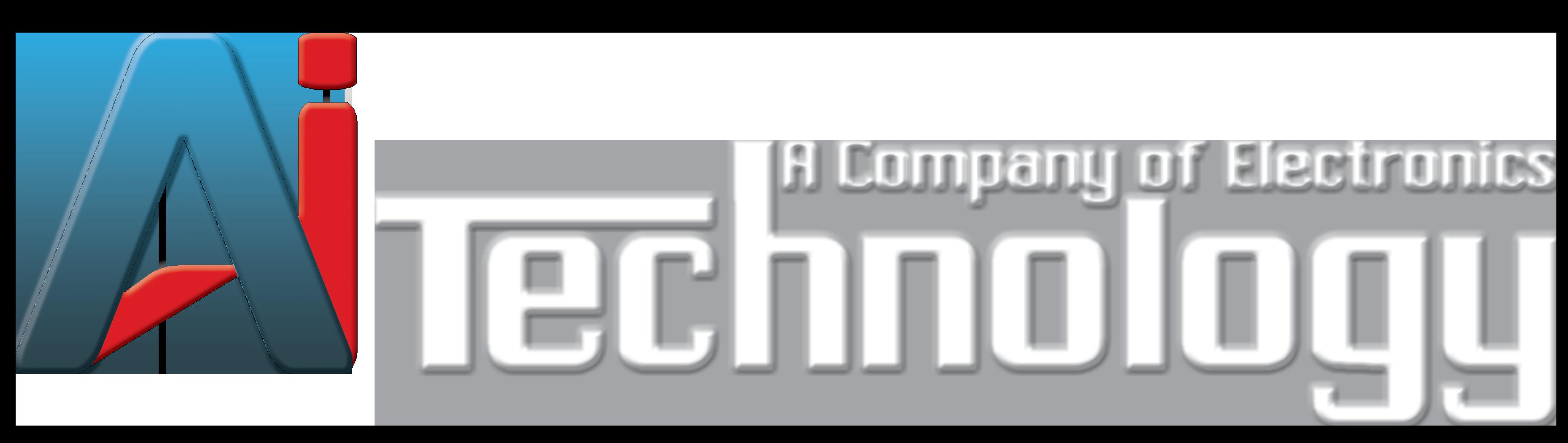 AiTech.bg - офис поддръжка и сервиз